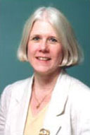 Janice P. Dutcher, MD