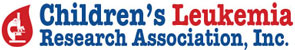 Children's Leukemia Research Association, Inc